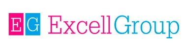 EXCELL COSMETICS GROUP